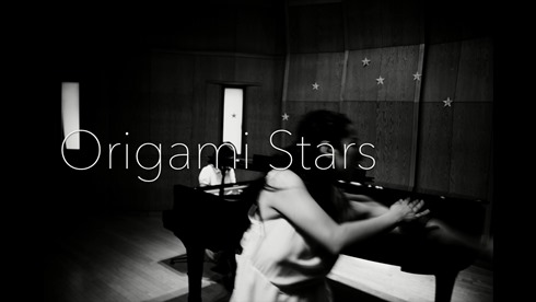 origamistars-coldplay-o-flyon