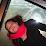 Verena Schröder's profile photo
