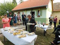 A kálvinista mennyország ünnepe Nemesradnóton (29).JPG