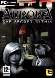 Aurora The Secret Within