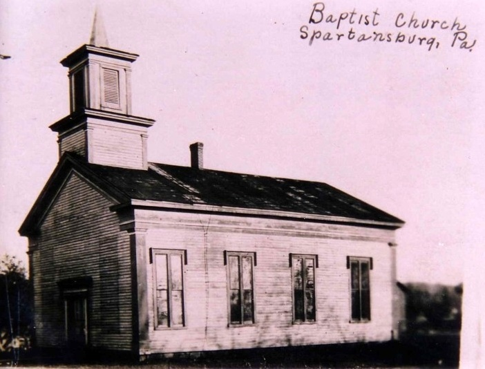 19_baptist