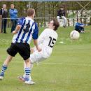 Bladella Heeswijk 0 - 0_0030.jpg