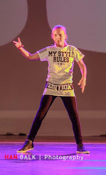 Han Balk Fantastic Gymnastics 2015-9382.jpg