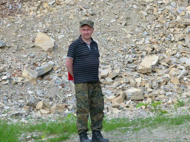 Obóz Ustrzyki 2015 - P1130488_1.JPG
