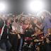 Atlético de Alagoinhas conquista Baiano pela primeira vez na história