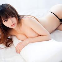 [XiuRen] 2013.10.25 NO.0038 AngelaLee李玲 0037.jpg