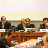 Side_Event_HR_20160616_IMG_2888.jpg