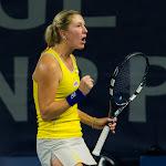 Denisa Allertova - BGL BNP Paribas Luxembourg Open 2014 - DSC_5842.jpg