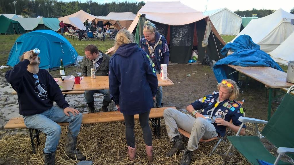 2015 - ScoutIn - Zeewolde - WP_20150919_18_30_05_Pro.jpg