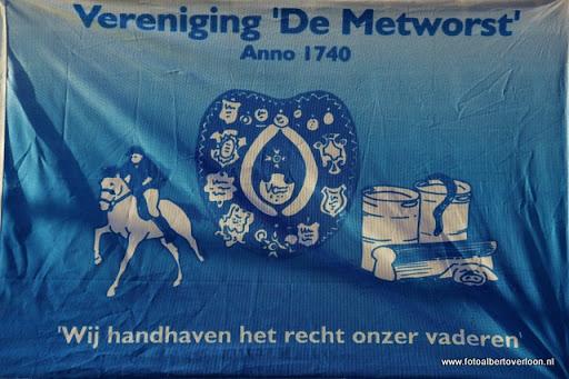 metworstrennen  boxmeer 20-02-201 (1).JPG