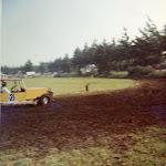 Autocross316.jpg