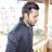 divesh keswani avatar image