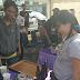 Masyarakat Cirebon Sambut Antusias Festival Ngopi Bareng KAI