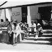 36 1962 Naivasha Walk - 2.jpg