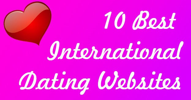international dating websites