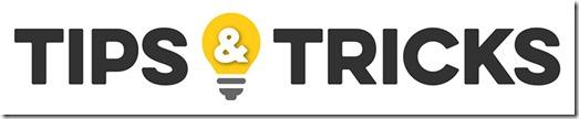 MFT_TipsTricks_Blog