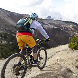 Freeridetour Dolomiten Bozen 22.09.16-6185.jpg