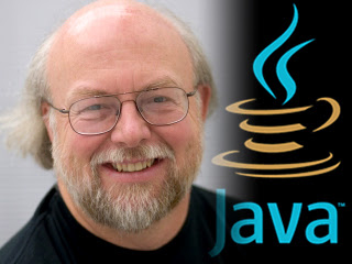 Top 5 Programming Language You Should Learn And Their Inventors