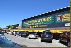 Wall drug 1