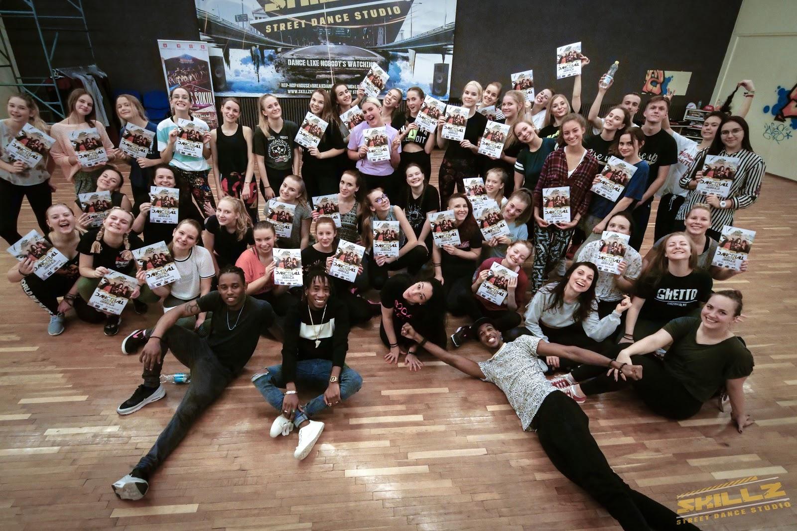 Dancehall Takeover seminarai (Jamaika, Belgija, Prancuzija) - PANA1292.jpg