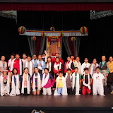 17th Annual Seattle TibetFest  - 1-P8260020C.JPG