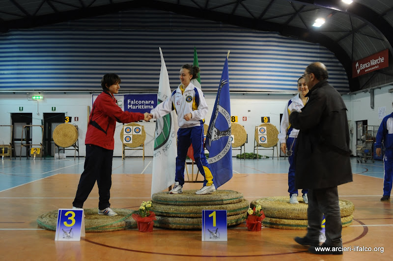 Trofeo Casciarri - DSC_6193.JPG