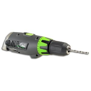 Buy CEL Cordless HAMMER Drill/Driver (Naked) WS1-HD01