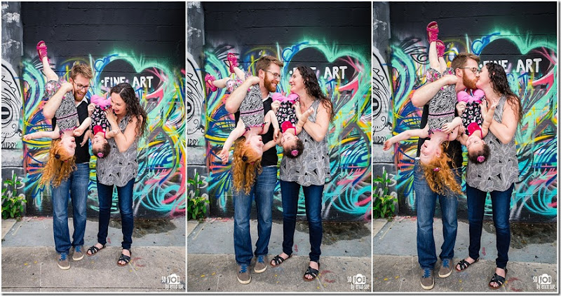 wynwood-walls-miami-family-photo-session-maternity-1423 (2)