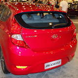 Houston Auto Show 2015 - 116_7329.JPG