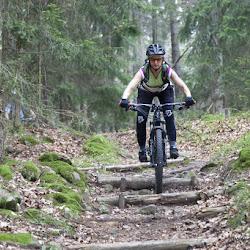 Mountainbike Fahrtechnikkurs 11.09.16-5340.jpg