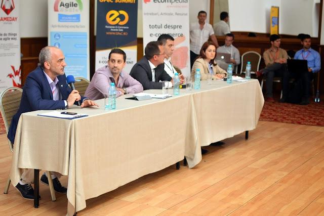 GPeC Summit 2014, Ziua a 2a 1073