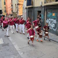 2a Festa Major dels Castellers de Lleida + Pilars Imparables contra la leucèmia de Lleida 18-06-201 - IMG_2119.JPG
