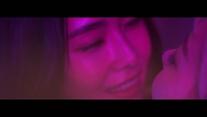 [MV] SISTAR(씨스타), Giorgio Moroder _ One More Day.mp4 - 00099