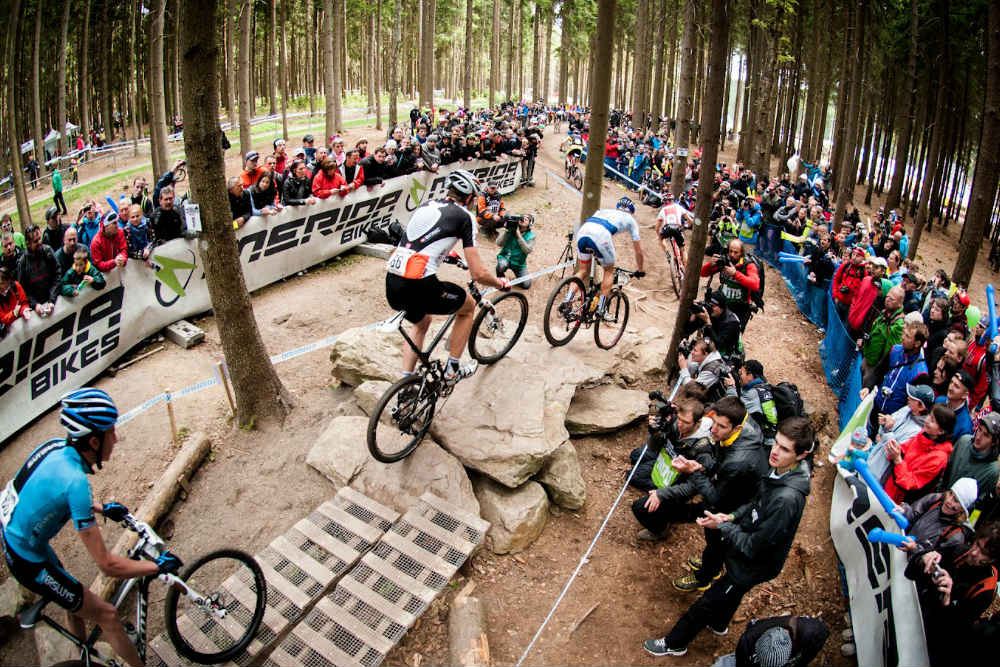 xco mountain bike uma analise 3 - bike tribe.jpg