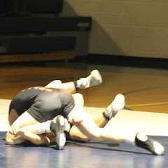 Wrestling - UDA at Newport - IMG_4875.JPG