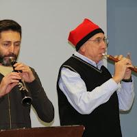 Nadales i Tronc de nadal al local  20-12-14 - IMG_7813.JPG