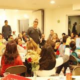 Servants Christmas Gift Exchange - _MG_0868.JPG