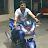 SACHIN KHARAT avatar image