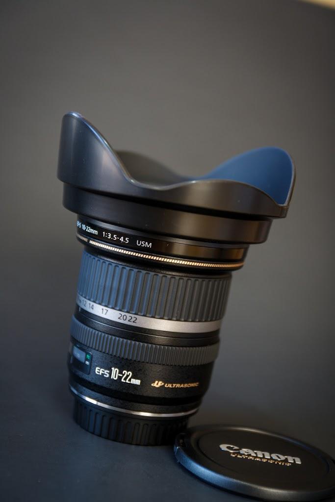 canonefs1022mm-2-2