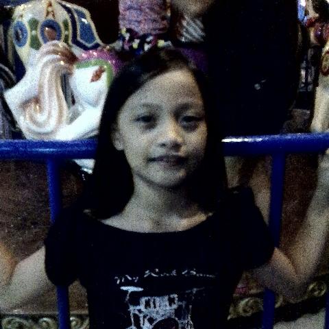 user Jack-Jillian Pales apkdeer profile image