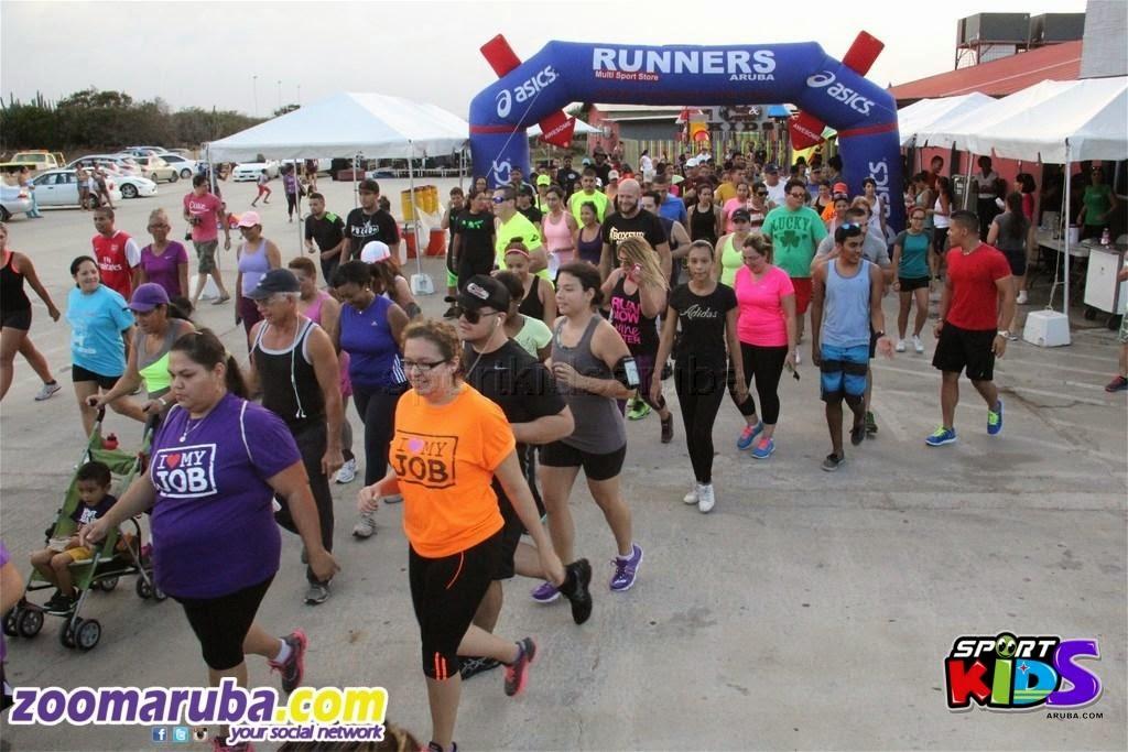 Cuts & Curves 5km walk 30 nov 2014 - Image_86.JPG