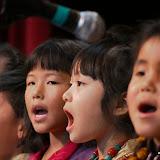 17th Annual Seattle TibetFest  - 07-ccP8260522A.jpg