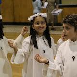 1st Communion 2013 - IMG_2083.JPG