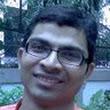 Shashikant K