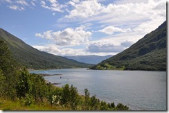 1 vers Tromso2