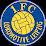 1. FC Lokomotive Leipzig e.V. - Frauenfußball's profile photo