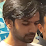 Rakesh pandey's profile photo
