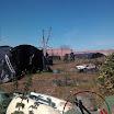 Escenario Guerra Paintball Talavera.jpg