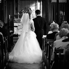 Wedding photographer Sophie Ward (sophieward). Photo of 26.06.2015