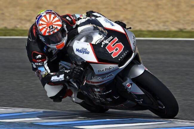 moto2-gara-2015silver-gpone.jpg